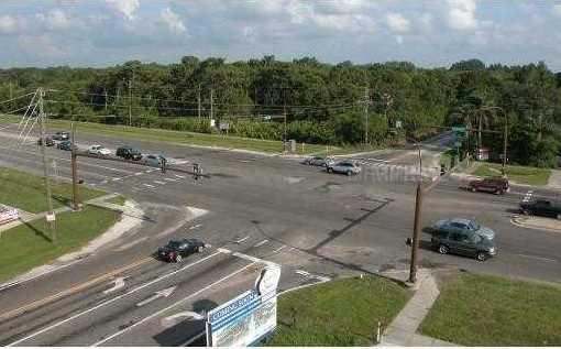 2800 University Parkway - Photo 1