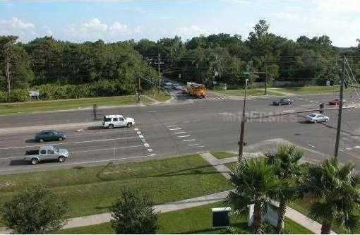 2800 University Parkway - Photo 2