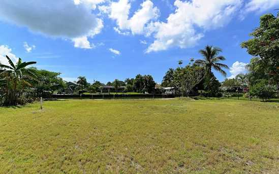 756 Dream Island Road - Photo 12