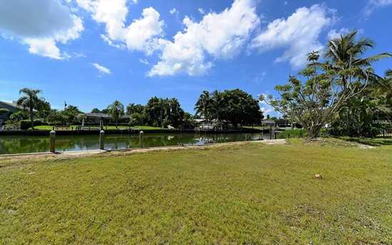 756 Dream Island Road - Photo 10