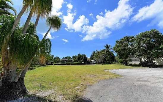 756 Dream Island Road - Photo 8