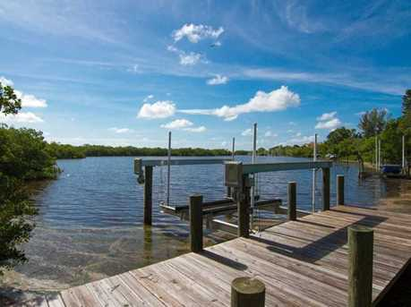 3112  Casey Key Rd - Photo 4