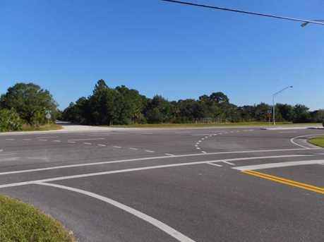 0 Laurel Boulevard - Photo 1