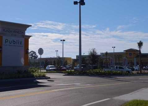 0 Laurel Boulevard - Photo 2