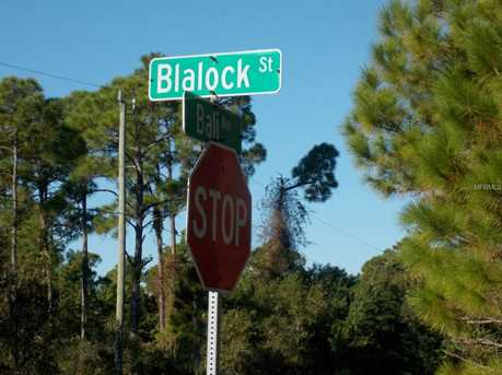1229 Blalock Street - Photo 2