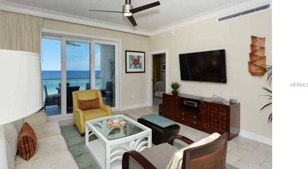 915  Seaside Dr, Unit #403, Weeks 4-5 - Photo 4