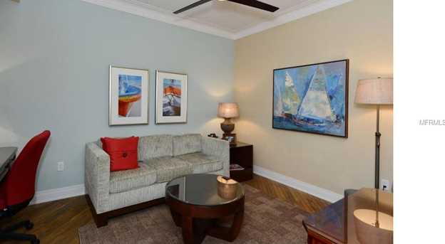 915  Seaside Dr, Unit #403, Weeks 4-5 - Photo 14