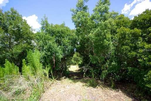 4801 Saddle Oak Trail - Photo 6