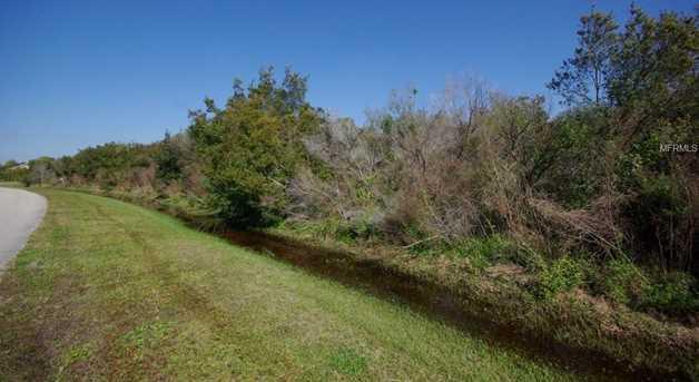 4801 Saddle Oak Trail - Photo 4