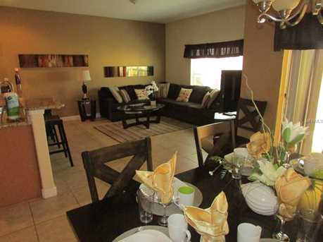 8859  Candy Palm Rd - Photo 4
