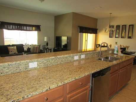 8859  Candy Palm Rd - Photo 8