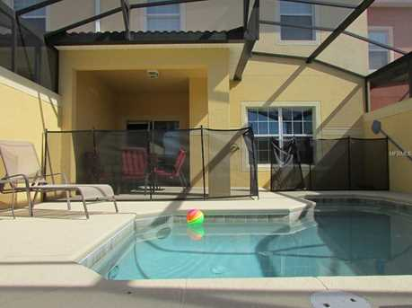 8859  Candy Palm Rd - Photo 2