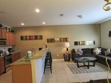 8859 Candy Palm Road - Photo 6
