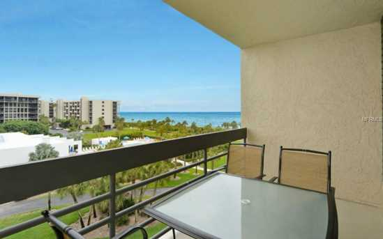 1125 Gulf Of Mexico Dr #404 - Photo 4