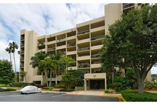 1125  Gulf Of Mexico Dr, Unit #404 - Photo 1