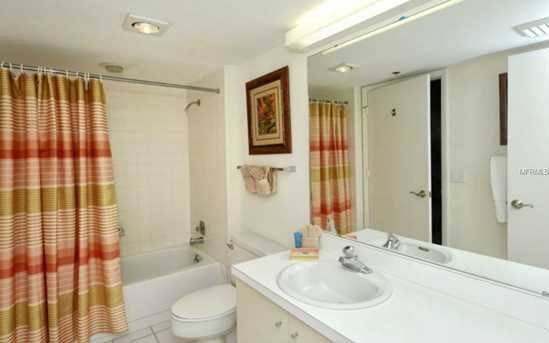 1125 Gulf Of Mexico Dr #404 - Photo 18