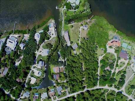 Lot 815 Bayshore Drive - Photo 2