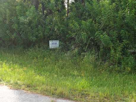 26385 Deer Rd - Photo 1