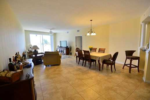 516 Tamiami Trail S #302 - Photo 8