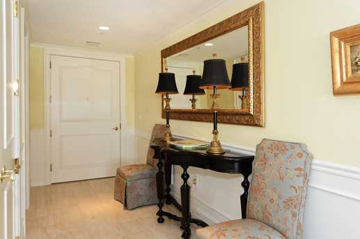 1111 Ritz Carlton Dr #1006 - Photo 30