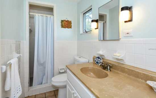 618  Bayview Dr - Photo 20