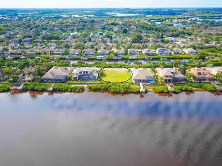 3711 Hawk Island Drive - Photo 4