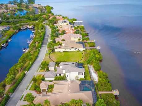 3711 Hawk Island Drive - Photo 8