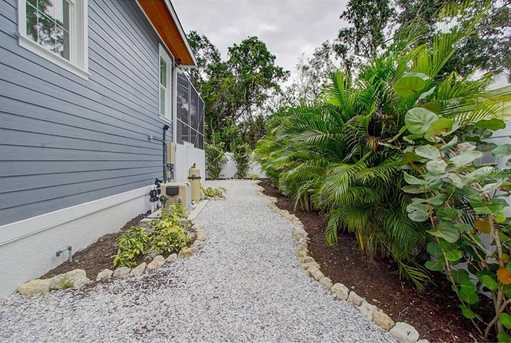 3919 Roberts Point Rd - Photo 24
