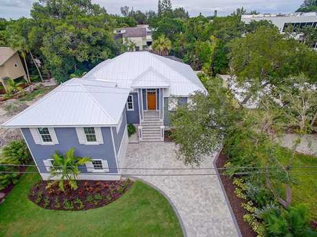 3919 Roberts Point Rd - Photo 2