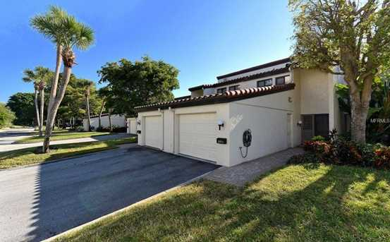 2071 Gulf Of Mexico Drive #T1-106 - Photo 2