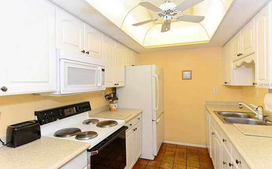 2071 Gulf Of Mexico Drive #T1-106 - Photo 8