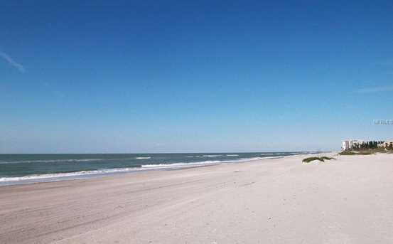 2071 Gulf Of Mexico Drive #T1-106 - Photo 24