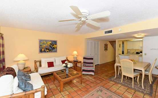 2071 Gulf Of Mexico Drive #T1-106 - Photo 4