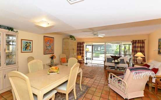 2071 Gulf Of Mexico Drive #T1-106 - Photo 6