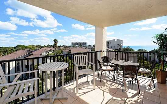 1701 Gulf Of Mexico Dr, Unit #505 - Photo 20