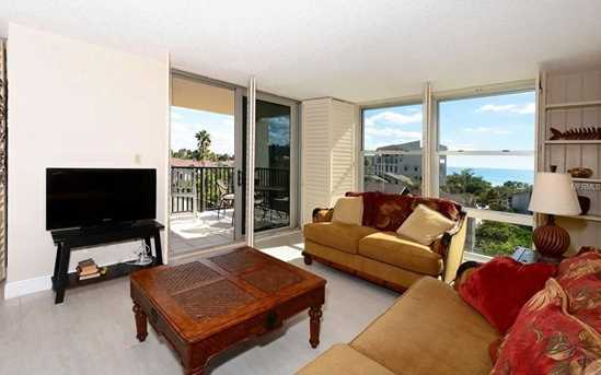 1701 Gulf Of Mexico Dr, Unit #505 - Photo 4