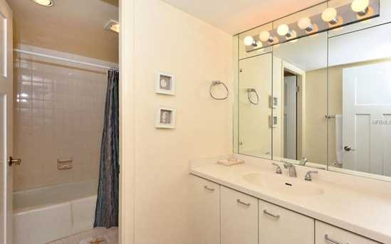 1701 Gulf Of Mexico Dr, Unit #505 - Photo 16