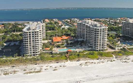 1281 Gulf Of Mexico Dr, Unit #104 - Photo 2