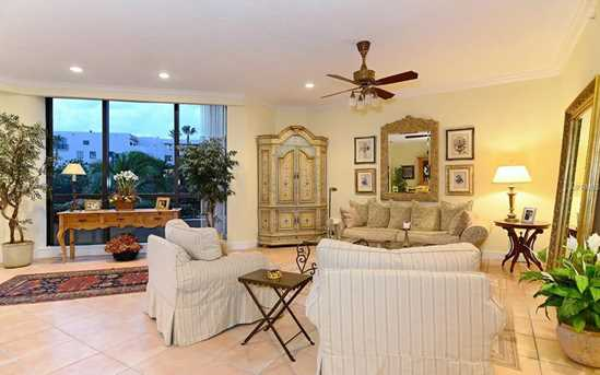 1281 Gulf Of Mexico Dr, Unit #104 - Photo 4