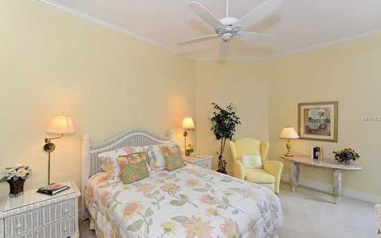 1281 Gulf Of Mexico Dr, Unit #104 - Photo 12