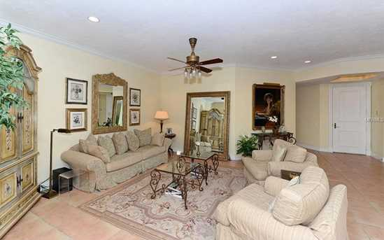 1281 Gulf Of Mexico Dr, Unit #104 - Photo 6