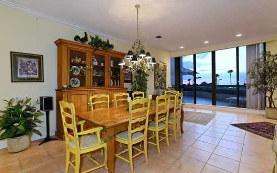 1281 Gulf Of Mexico Dr, Unit #104 - Photo 8