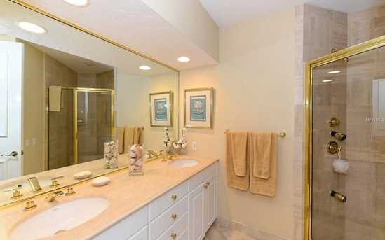 1281 Gulf Of Mexico Dr, Unit #104 - Photo 16