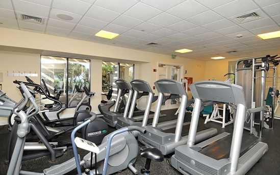 1281 Gulf Of Mexico Dr, Unit #104 - Photo 22