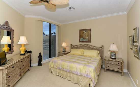 1281 Gulf Of Mexico Dr, Unit #104 - Photo 14