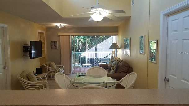 5310 Gulf Of Mexico Dr, Unit #12 - Photo 2