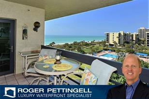1075 Gulf Of Mexico Dr, Unit #502 - Photo 1