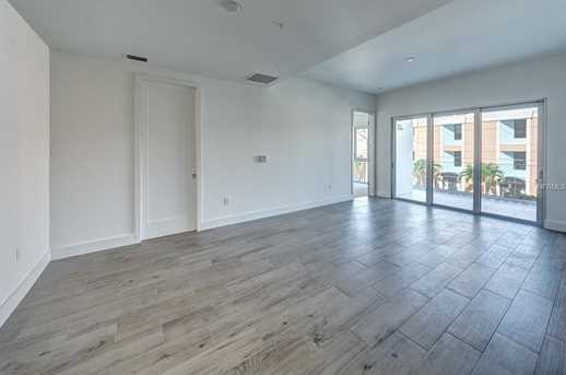 635 S Orange Avenue #205 - Photo 4