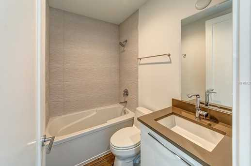 635 S Orange Avenue #205 - Photo 14