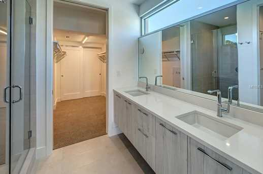 635 S Orange Avenue #205 - Photo 12